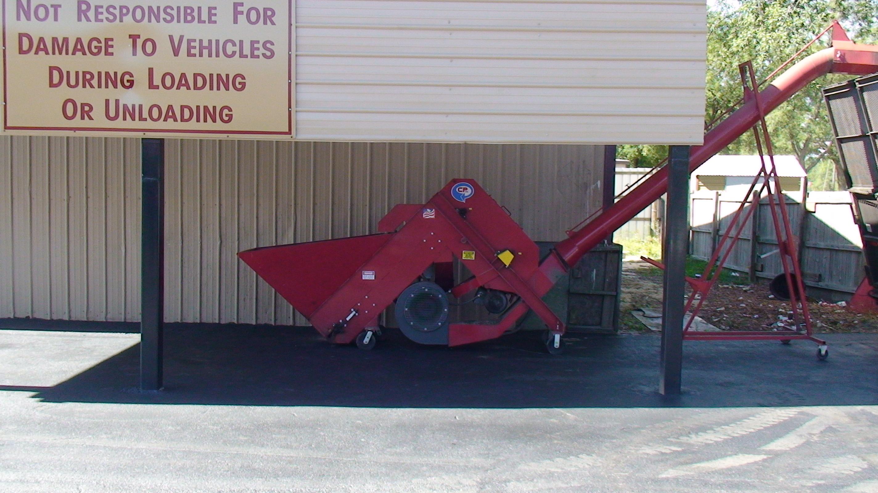 AA Auto Salvage | Scrap Metal Prices DeFuniak Springs FL | Scrap Yard